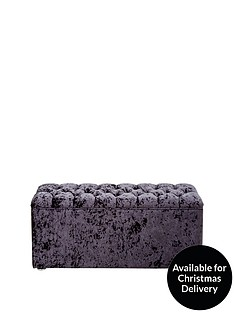 luxe-collection-from-airsprung-bette-ottoman-crushed-velvet