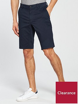 boss-slim-fit-chino-short