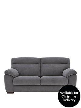 violino-oxton-3-seater-fabric-sofa