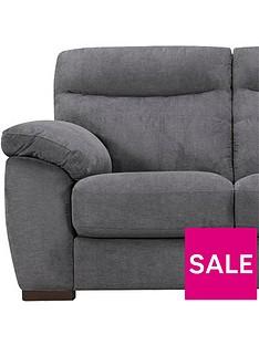 violino-oxton-2-seater-fabric-sofa