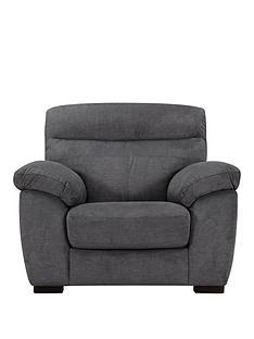 violino-oxton-fabric-armchair