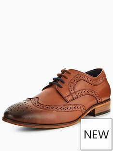 unsung-hero-hollins-brogue-shoe
