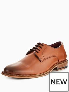unsung-hero-unsung-hero-moreton-burnished-effect-lace-up-shoe