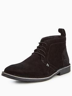 unsung-hero-nightridge-suede-chukka-boot