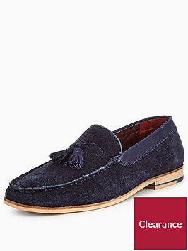 unsung-hero-whitson-tassle-loafer