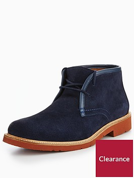 unsung-hero-gentlesmith-chukka-boot