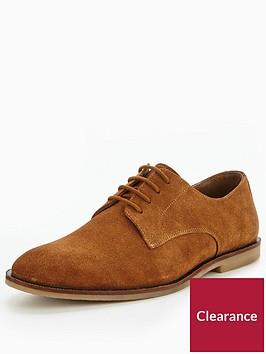 unsung-hero-applehill-lace-up-shoe