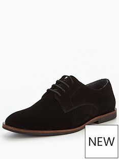 unsung-hero-applehill-lace-up-shoe