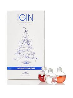 virgin-wines-the-lakes-distillery-6x-5cl-gin-baubles