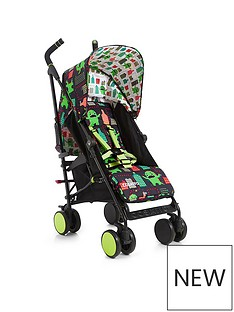 cosatto-supa-go-2018-stroller-monster-arcade