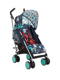 cosatto-supa-go-2018-stroller-dragons-kingdom