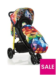 cosatto-busy-3-wheel-pushchair-spectroluxe