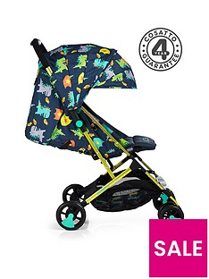 cosatto-woosh-stroller-dragon-kingdom