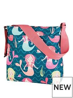 cosatto-cosatto-supa2-changing-bag-mini-mermaids-exclusive-design