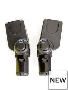 cosatto-cosatto-multi-brand-car-seat-adaptors