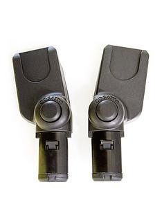 Cosatto Multi Brand Car Seat Adaptors