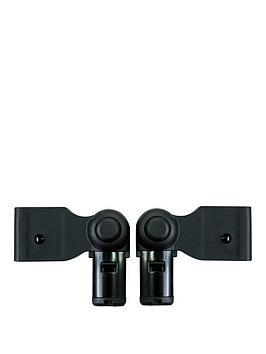 cosatto-port-car-seat-adaptors