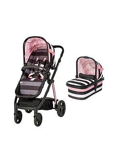 cosatto-wow-pushchair-amp-carrycot-golightly-3