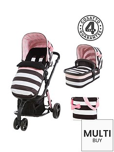 cosatto-free-car-seat-giggle-3-in-1-pushchair-go-lightly-3nbspamp-cosatto-giggle-port-group-0-car-seat-nbsp