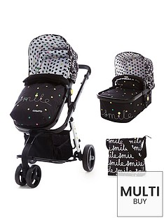 cosatto-free-car-seat-giggle-3-in-1-pushchair-smilenbspamp-cosatto-giggle-port-group-0-car-seat-nbsp