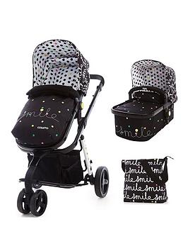 cosatto-giggle-2-pram-amp-pushchair-smile