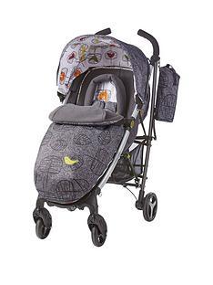 cosatto-yo-2-stroller-dawn-chorus