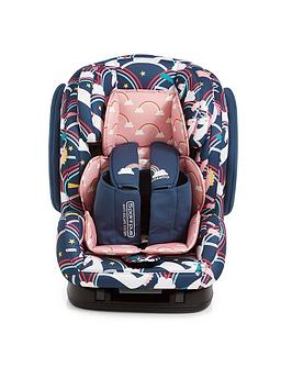 cosatto-hug-group-123-isofix-car-seat-magic-unicorns