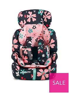 cosatto-zoomi-group-123-car-seat-paper-petals
