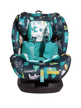 cosatto-all-in-all-group-0123-isofix-car-seat-ndash-dragon-kingdom
