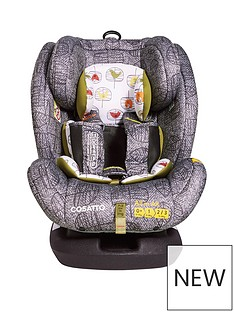 cosatto-cosatto-all-in-all-group-0123-isofix-car-seat-dawn-chorus