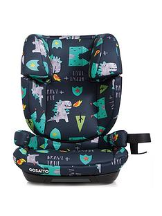cosatto-skippa-fix-group-23-car-seat-dragon-kingdom