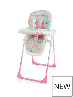 cosatto-noodle-highchair-mini-mermaids