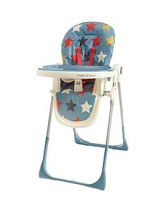 cosatto-noodle-highchair-retrostar