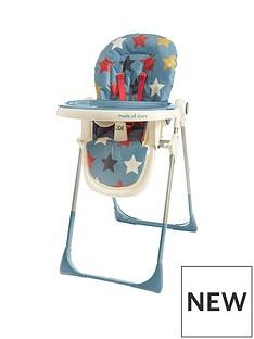 cosatto-noodle-highchair-retrostar