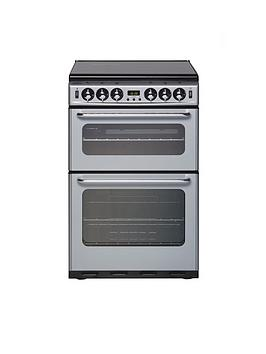 new-world-nw-nh-550tsidom-55cmnbspgas-double-oven-with-optional-connection-silver