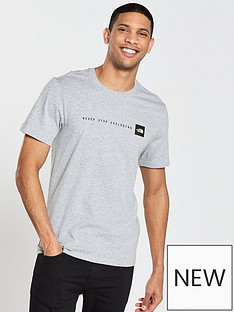 the-north-face-short-sleeve-nse-t-shirt