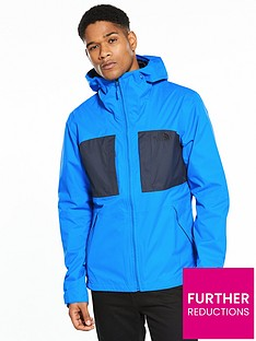 the-north-face-purna-2l-jacket
