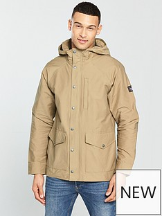 the-north-face-the-north-face-waxed-canvas-utility-jacket