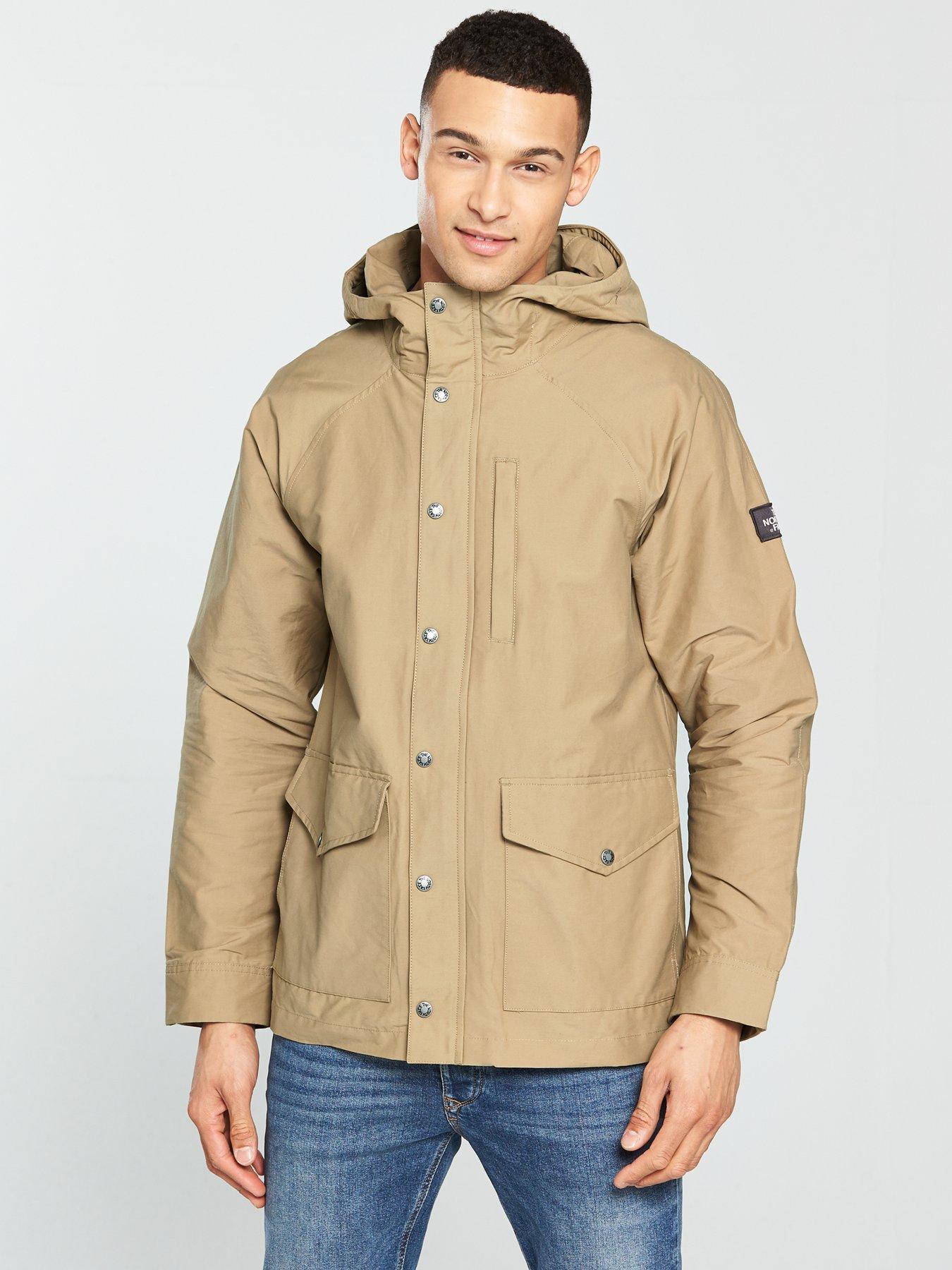 7ec02dc0ff6 new style north face utility vest fashion 00493 920b6