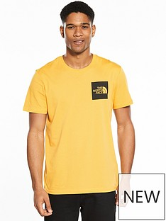 the-north-face-ss-fine-t-shirt