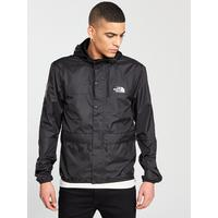 Mountain 1985 Seasonal Celebration Jacket by The North Face