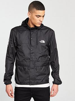 the-north-face-mountain-1985-seasonal-celebration-jacket
