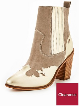 v-by-very-tyra-leather-high-heel-western-boot-taupe-gold