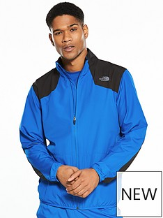 the-north-face-the-north-face-mountain-athletic-reactor-jacket
