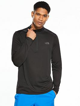 the-north-face-mountain-athletic-versitas-14-zip-jacket