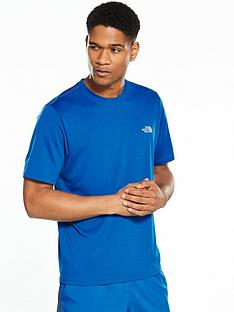 the-north-face-mountain-athletic-reaxion-amp-crew-t-shirt
