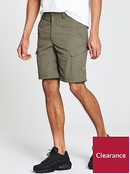 the-north-face-horizon-shorts