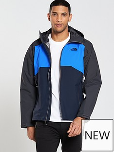 the-north-face-the-north-face-stratos-jacket