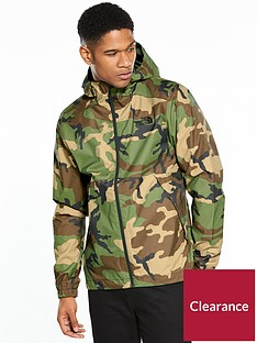 the-north-face-millerton-jacket