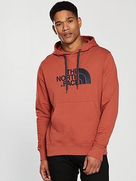 the-north-face-light-drew-peak-pullover-hoodie